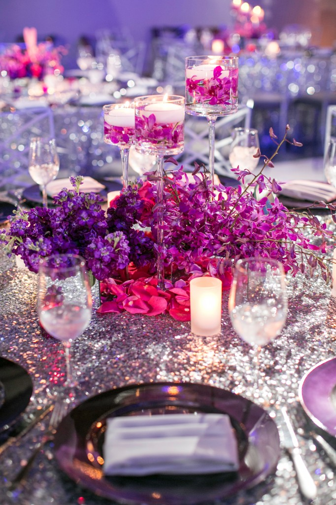 Tara Spencer Sparkletastic Events Luxe